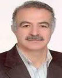 آقای دکتر عبدالجواد نوین روز