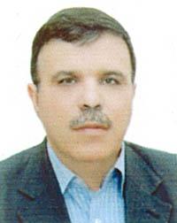 آقای دکتر غلامرضا مستعلی پارسا