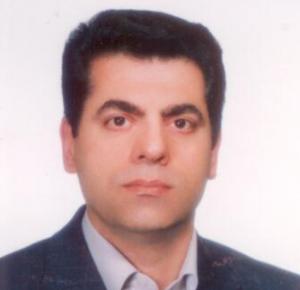 Dr.KAMRAN-SEPANLOO